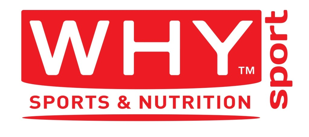 WhySport_sport e nutrition